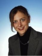 Anne Gutt