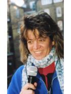 Marietta V. Donovan