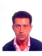 Jose Ignacio Rico Eguizabal