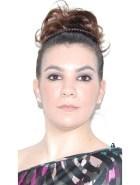 Victoria Vicenta Moreno Díaz