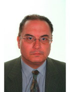 JOSEP DELAFUENTE BIELSA
