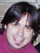 Jordi Fernandez i Collado