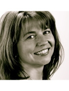 Marion Schwab