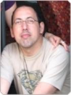 Celestino Jorge Löpez Catalán