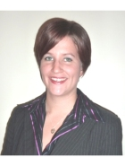 Kathrin Behrens