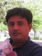 Mahmood Alam