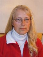 Christine Brunn