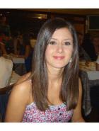 Laura Cuesta Castañón