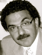 Masoud Behbehani