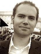 Jörg Burbach