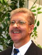 Klaus Heinzelbecker