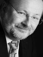 Peter Ballhause