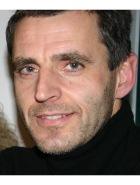Christian Hagl