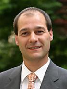 Oliver Weiler