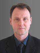 Stefan von Zdunowski
