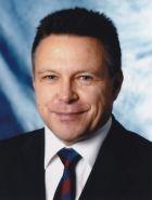 Thorsten John