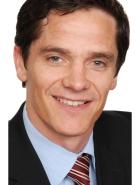 Matthias Büdel