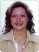 Sílvia Ruiz Clemente