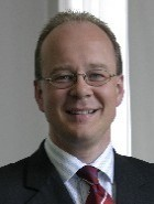 Axel Amelung
