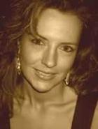 Sonja Daferner