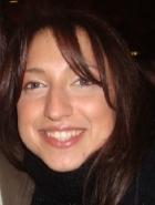 Martina Accardi