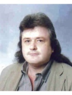Frank Gruschka