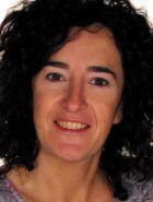 Cristina Dieste
