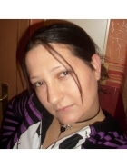 Heidi Danner