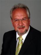 Norbert Heil