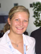 Martina Hertel
