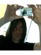 Michael Doering