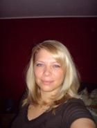 Janine Rogowski