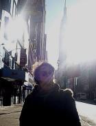 Timo Gramer