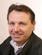 Ralf Flege