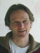 Ulrich Dennert