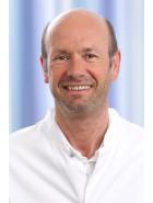 Peter G. Auer