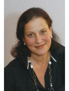 Anja S. Coates