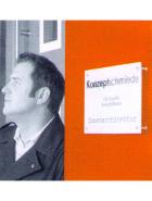 Georg Balthasar
