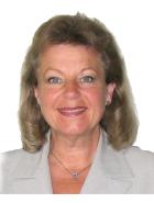 Sieglinde Vera Sernow