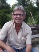 Dieter Meier