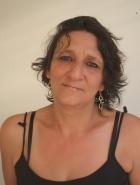 Montserrat Zorita Díaz