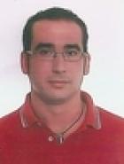 Francisco Javier López Delgado