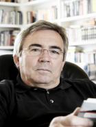 Horst W. Dormann