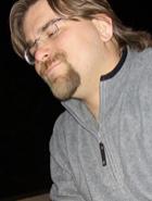 Tobias Fendel