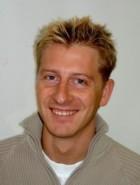 Jochen Hinkelbein