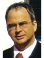 Ralf Gerdawischke