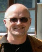 Helmut Burlager