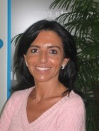 Maria Angeles Amezcua