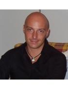Daniele Davoli