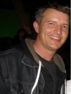 Gert Ellspermann